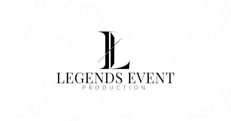 Legend-Events-Social-Media